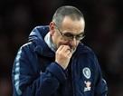 Để cứu Sarri, Chelsea buộc phải thắng Tottenham