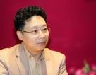 """CEO Châu Bá Long: """"Tôi có ngày hôm nay vì tự ái câu nói """"Việt Nam không làm nổi cái đinh vít"""""""