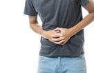 Đau vùng bụng dưới – dấu hiệu tiềm ẩn của nhiều bệnh nguy hiểm