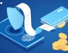 Ứng dụng Fintech: Thay đổi cuộc sống 360 độ