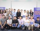 Thương mại điện tử tại Việt Nam: Cần sự đầu tư dài hạn