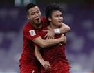 Báo Nhật Bản gọi Quang Hải là Xavi, Công Phượng là Messi