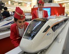 Nước nào có thể vượt mặt Trung Quốc trong cuộc đua hạ tầng tại châu Á?