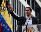 Venezuela đối mặt tương lai rối ren khi Mỹ ủng hộ tổng thống tự phong