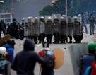 Nga cảnh báo thảm họa nếu Mỹ can thiệp quân sự vào Venezuela