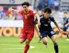"""""""Chưa bao giờ tuyển Việt Nam đá với Nhật Bản mà chơi hay thế!"""""""