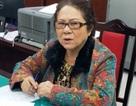 """Khởi tố nguyên Phó Chủ tịch TPHCM, """"đại gia"""" Dương Thị Bạch Diệp"""
