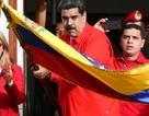 Nguy cơ Mỹ can thiệp quân sự vào Venezuela giữa lúc khủng hoảng