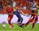 Trọng tài đã đúng hay sai khi thổi phạt đền đội tuyển Việt Nam?