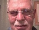 Chồng 74 giết vợ 69 tuổi để ngăn cản vợ bỏ nhà theo mối tình đầu