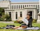 """Sức ép từ chính quyền Trump, hàng loạt đại học Mỹ """"tẩy chay"""" Huawei"""