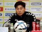 Đội bóng Hàn Quốc muốn sở hữu Quang Hải trong đội hình