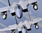 """5 khí tài quân sự """"đắt xắt ra miếng"""" của quân đội Mỹ"""