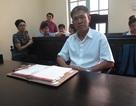 Họa sĩ Lê Linh thắng kiện tác quyền Thần đồng đất Việt sau 12 năm