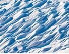 Lỗ khoan nhân tạo sâu nhất ở Nam Cực có tác dụng gì?