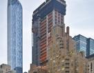 Đại gia bất động sản vung 238 triệu USD mua căn nhà đắt nhất nước Mỹ