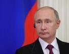 Tổng thống Putin lên tiếng về tình hình Venezuela