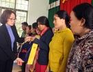 Trích 11,2 tỷ đồng chăm lo cho các gia đình chính sách ở Phú Yên