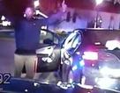 Kiện đòi bồi thường 1,25 triệu USD vì bị cảnh sát bắt oan tội trộm xe