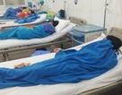 Đà Nẵng: 27 người nhập viện sau ăn bánh mì cùng 1 quán