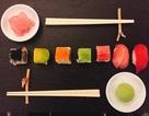 Thưởng thức buffet may mắn đầu năm tại Four Points by Sheraton Đà Nẵng
