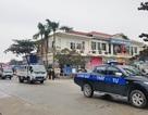Điều tra vụ người đàn ông bị đâm tử vong sau Bến xe Huế