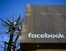 """Mark Zuckerberg: """"Chúng tôi không bán dữ liệu của người dùng"""""""