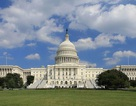 Mỹ thiệt hại 6 tỷ USD vì chính phủ đóng cửa