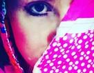 Nô lệ tình dục: Địa ngục trần gian của một cô gái đặt chân đến Pakistan