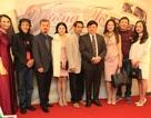 VOV ra mắt hai bộ phim đặt hàng Hãng Phim truyện Việt Nam sản xuất