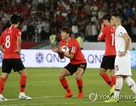 Báo Hàn Quốc trút cơn thịnh nộ lên đội nhà khi bị loại sốc ở Asian Cup