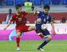 Không phải Tết, bóng đá Việt Nam mới là từ khóa được tìm kiếm nhiều nhất tuần qua
