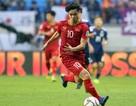 Báo nước ngoài dự đoán Công Phượng sẽ nhận đề nghị lớn sau Asian Cup