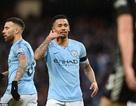 Vùi dập Burnley, Man City tiến bước vào vòng 5 FA Cup