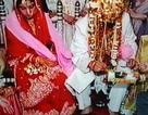 Cô dâu sốc khi đêm tân hôn bị mẹ chồng chỉ đạo chuyện ân ái