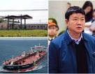 """""""Nóng"""" vụ doanh nghiệp đòi tiền hải quan; ông Đinh La Thăng bị khởi tố thêm"""