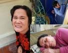 Tận cùng nỗi đau của mẹ già bệnh tật nuôi 2 con tật nguyền