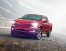 Sẽ có xe bán tải Ford F-150 chạy hoàn toàn bằng điện
