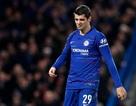 Nhật ký chuyển nhượng ngày 27/1: Morata chính thức rời Chelsea