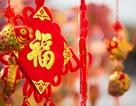 Người Trung Quốc đón tết cổ truyền có gì đặc biệt?