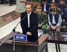 """Cựu trung tướng giúp Vũ """"nhôm"""" bất chấp bí mật Nhà nước"""