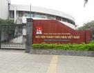 2 sinh viên bị thương vong vì điện giật bình nóng lạnh tại nơi học quân sự