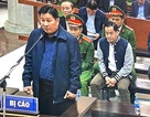 Cựu Thứ trưởng Công an Bùi Văn Thành kháng cáo, xin... án treo