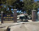 """Nhà báo VTV bị đánh sau khi báo nguồn tin """"đất tặc"""" hoạt động"""