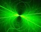 MIT phát minh hệ thống truyền tin qua… tia laser