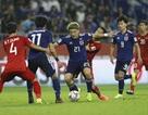"""HLV Nhật Bản nói gì sau những chiến thắng """"xấu xí""""?"""
