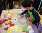 Hồng Kông: Học sinh được học kiến trúc để phát triển tư duy phản biện