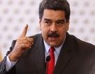 Tổng thống Venezuela bác tối hậu thư của EU, đề nghị đàm phán với Mỹ