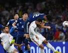 Nhật Bản: Từ nền bóng đá nhỏ đến cường quốc số 1 châu Á