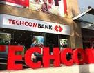 Techcombank bán hơn 20,5 triệu trái phiếu của Vinhomes